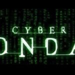 Tech Operative Cyber Monday